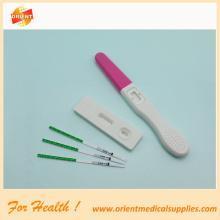China Dental examination sets for dental use on sale