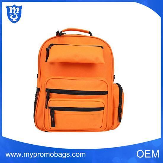 China School backpack fashion school bags hot sale herschel backpack on sale