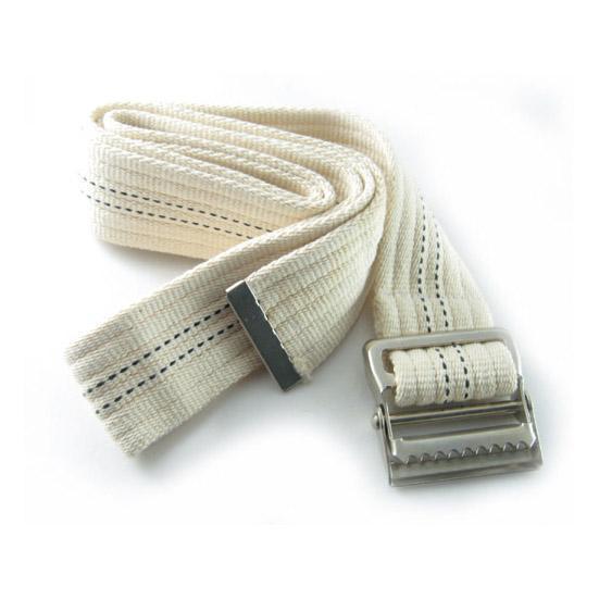 Buy cheap Cotton Gait Belt from Wholesalers