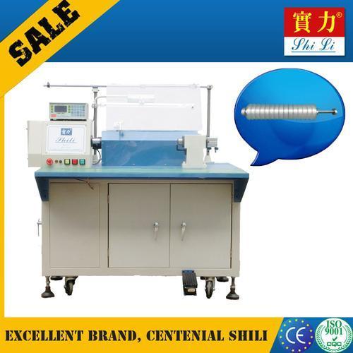 China Fishing line Winding Machine on sale
