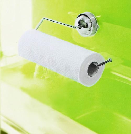 China KTH250 Kitchen Towel Hanger on sale