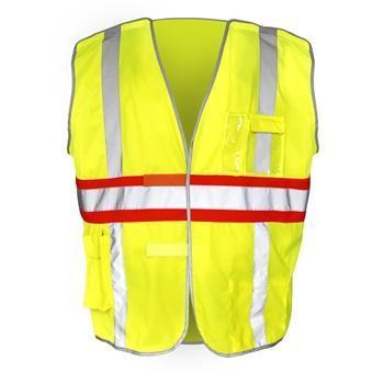 China Vests/Waistcoat LE6032 on sale