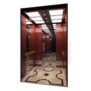 China Hydraulic Home Elevator on sale