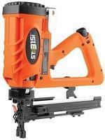 Buy cheap ST315i Stock-Ade Impulse Stapler from Wholesalers