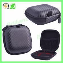 Buy cheap customized earbud eva case waterproof earphone case from Wholesalers