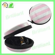 Buy cheap protective waterproof packaging bag earphone eva case from Wholesalers