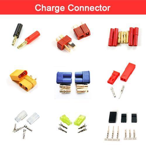 Buy cheap Classic LiPo Batteries Banana/Dean/EC3/EC5/EC8/ from Wholesalers