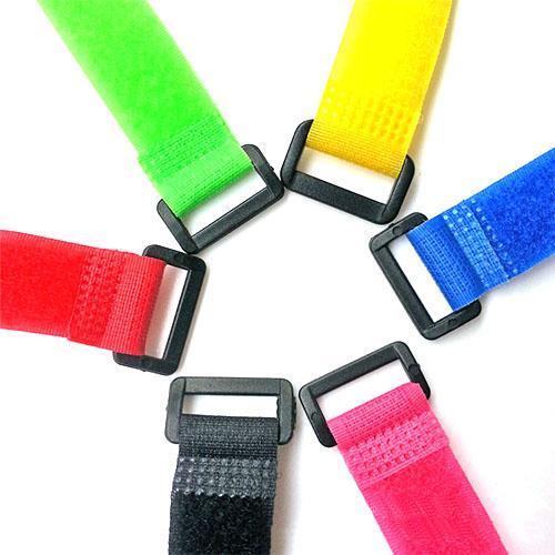Buy cheap Classic LiPo Batteries Magic Tape Antiskid/Reusab from Wholesalers