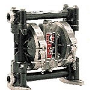 China Graco Husky 307 Pumps on sale