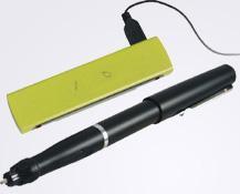 China Digital Pens XN240 on sale