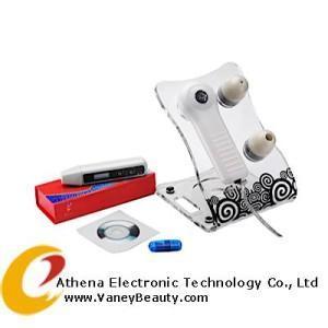 China B-326E Portable skin analyzer, Mini skin checker detector on sale