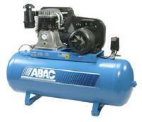 Abac Pro B6000 270 FT 7.5 Air Compressor