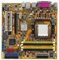 Buy cheap HP Motherboard IPIBL-LB Intel G33 5189-1080 LGA from Wholesalers