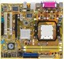 Buy cheap P5GPL-X 915PLFor LGA 775 motherboard from Wholesalers