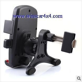 Buy cheap NO.147 Mobile Holder/Car Holder/Rotating Holder from Wholesalers