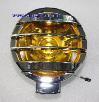Buy cheap U3021 Universal Fog Lamp from Wholesalers