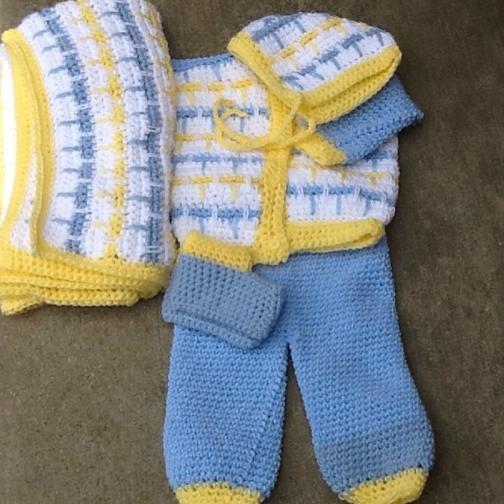 China Sweaters on sale