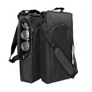 China Golf Cooler Bag on sale