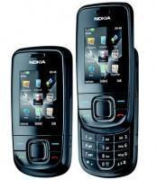 China Nokia 3600 Slide (Unlocked) Mobile phones on sale