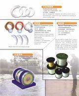 China Fishing Line on sale