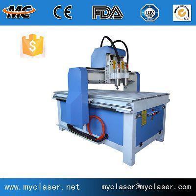 China 6090 Mini CNC Pcb Router on sale