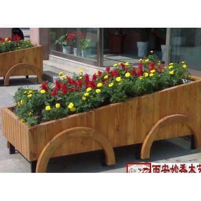 Buy cheap Flower Trunk JJ-FT08 from Wholesalers