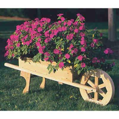 Buy cheap Flower Trunk JJ-FT09 from Wholesalers