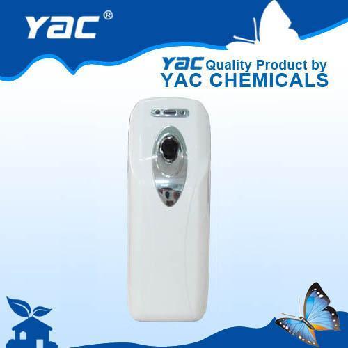 Buy cheap Light Sensor Aerosol Dispenser | Automatic Air Freshener from wholesalers