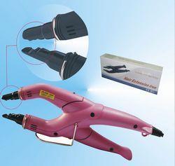 China Keratin Hair Tools hair extension iron 4# on sale