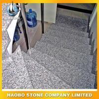 China China Granite Cheap Stair Wholesale on sale