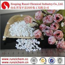 China Ferrous Sulphate Fertilizer Light Green Granular-19.6%-7782 63 0 on sale
