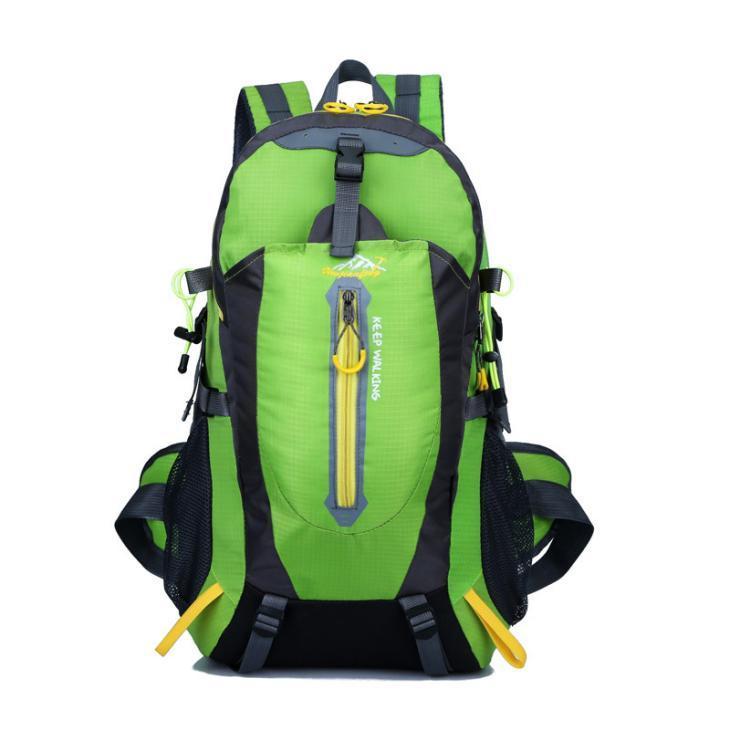 China custom backpacks for kids Custom Backpack on sale