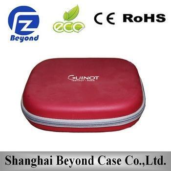 China Custom Eva foam molded us general tool box on sale