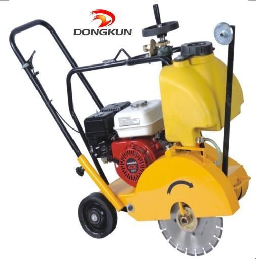 Buy cheap Concrete Vibrator Concrete Cutter CT300 from Wholesalers