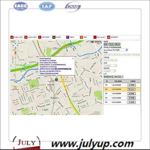 China Consumer Electronics SKYEYE RYKCC-101 on sale