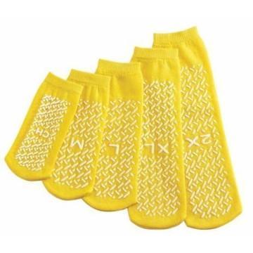 Medical Disposable Evergand High Quality Anti-slip Socks