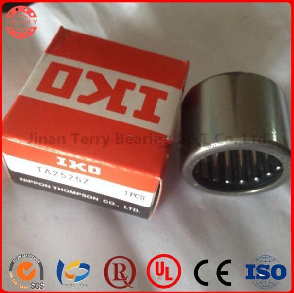 Japan IKO bearing distributors IKO bearing price list Cam follower needle roller bearing