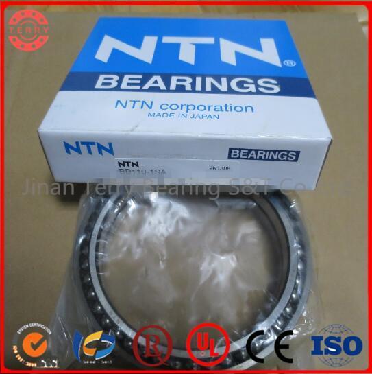 Buy cheap High quality NTN Excavator Bearing BD110-1SA from Wholesalers