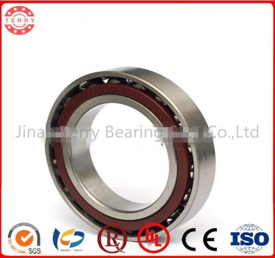 Buy cheap NSK 7002 Bearing High Precision Bearing 7003 Angular Contact Ball Bearing 7005 from Wholesalers