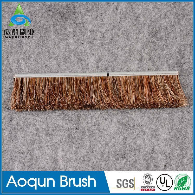China Professional hair brush factory,bristle brush,horse hair strip brush on sale