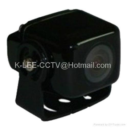 Buy cheap Mini Car Camera Small Size Hidden Camera from Wholesalers