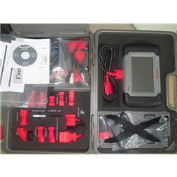 Buy cheap Autel MaxiDAS DS708 220V Australia from Wholesalers