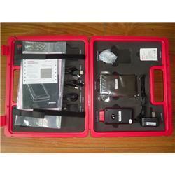 Buy cheap Original Launch X431 diagun Latin America full version from Wholesalers