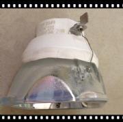 Buy cheap 610-350-2892 / LMP140 Original Projector Lamp for SANYO PLC-WL2500/PLC-WL2501/PLC-WL2503 projectors from Wholesalers