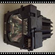 Buy cheap SANYO 610-334-2788 / LMP108 Original Projector Lamps for SANYO PLC-XP100/PLC-XP100L Projectors from Wholesalers