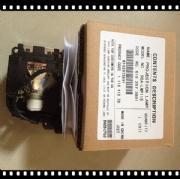 Buy cheap POA-LMP115/ LMP115 projector lamp for SANYO LP-XU88/ XU88W Projectors from Wholesalers
