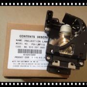 Buy cheap 610-334-9565 / LMP115 Original lamp for SANYO PLC-XU75/PLC-XU78/PLC-XU88/PLC-XU88W Projectors from Wholesalers