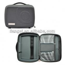 China 2013 New design EVA molded case / EVA GPS case on sale