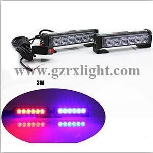 Buy cheap LED Strobe Light High Power Strobe Alert Light from Wholesalers
