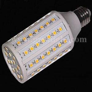 Buy cheap G4/G9/Gu10/E27/MR16/B22 LED E27-5050-84SMD from Wholesalers